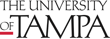 the university of tampa tampa florida admissions
