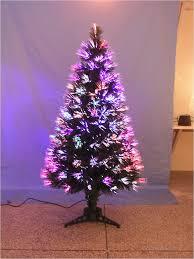 wholesale optic fiber christmas tree made in china 72116