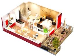 New York Apartments Floor Plans Apartments Formalbeauteous Stylish Petersburg Apartment For
