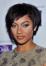 hairstyles for 72 yr old women african american short hair styles 72 short hairstyles for black