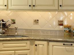 creative kitchen backsplash kitchen 19 kitchen tile backsplash ideas how to install kitchen