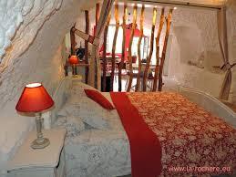 chambre d h e troglodyte touraine charmante habitation troglodytique centre 924550 abritel
