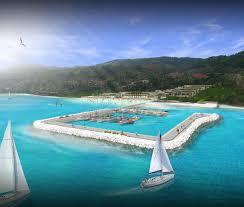 greece u0027s u20ac90m miraggio thermal spa set to open this week leisure