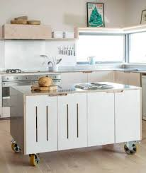 mobile kitchen island uk movable kitchen island ideas 49 images best 25 moveable