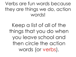 action words list lukex co