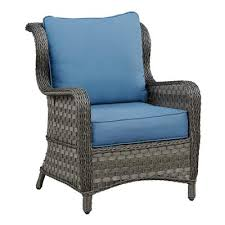 patio furniture kitchener outdoor furniture at brandsource canada