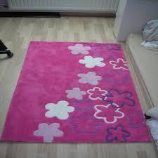 tapis chambre bébé fille tapis chambre bebe destiné tapis chambre bébé fille cincinnatibtc