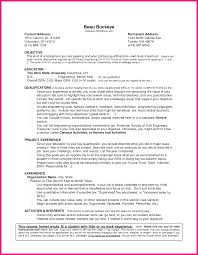 Resume For A Highschool Student With No Experience Essay Writing Topics For Competition Persuasive Essay On Abortion