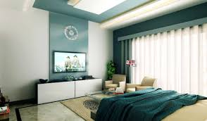 Home Interior Design Gallery by Bedroom Home Interior Design Ideas Interior Design Consultation