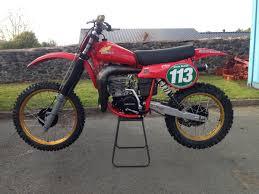 new 2 stroke motocross bikes what is your dream mx bike moto related motocross forums