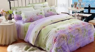 bed sets girls duvet duvet bed sets contemporary white duvet comforter set