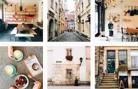 top design instagram accounts our top 10 favourite london inspired instagram accounts jennifer
