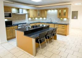 monarch kitchen island oak kitchen island units panama solid oak furniture large granite