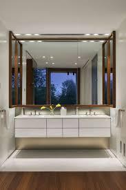 Frames For Bathroom Mirrors Extraordinary Inspiration Mirrors Bathroom Wall Lowes Framed