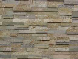 stone texture lime wall stripe