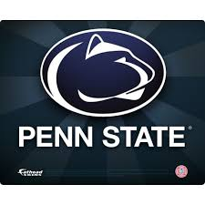 penn state alumni sticker 392 best penn state images on happy valley state