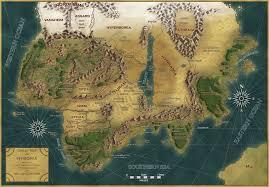 Fantasy Map Maker Fantasy World Maps Suggests Me