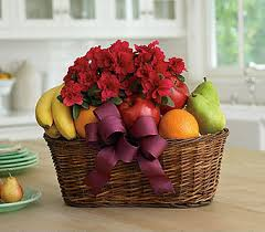 gourmet and fruit baskets delivery bradenton fl ms scarlett u0027s