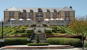 domaine carneros about chateau between domaine carneros princess ibit