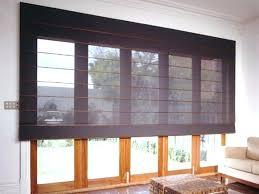 Patio Glass Door Sliding Patio Door Curtains Large Sliding Glass Doors Large Size