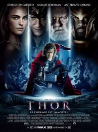 film streaming hd complet thor streaming vf en français gratuit complet regarder voir le