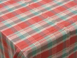 table linens manufacturers india tablecloths suppliers india