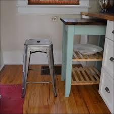 Target Counter Height Chairs Kmart Bar Stools Kmart Side Table Kmart Baby Bath Tub Target Bar