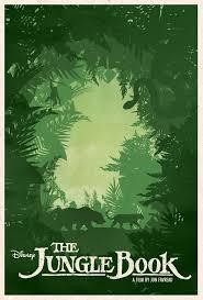 best 25 jungle book nursery ideas on pinterest jungle party