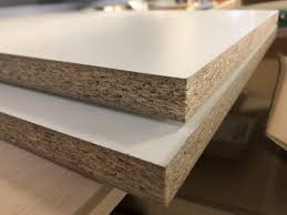 how to paint particle board cabinets plywood vs mdf vs particle board dean cabinetry