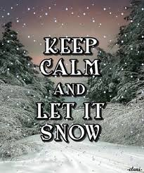 2343 best keep calm images on pinterest keep calm quotes keep