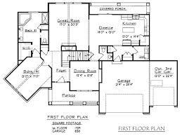 preschool floor plan template blank house plans preschool floor plan layout prime free daycare