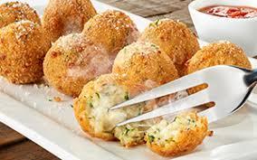 Catering Menu Item List Olive Garden Italian Restaurant - dinner menu item list olive garden italian restaurant