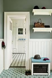 peinture verte cuisine peinture couleur 14 teintes tendance pour tout relooker côté maison