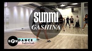 download mp3 free sunmi gashina sunmi gashina dance tutorial prechorus chorus download full hd