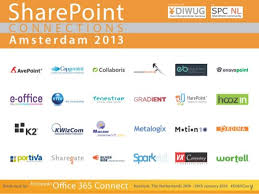 sharepoint designer spca2013 using sharepoint designer 2013 to create workflows present