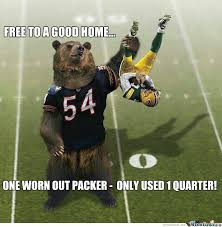 Funny Packer Memes - used packer by desperado808 meme center