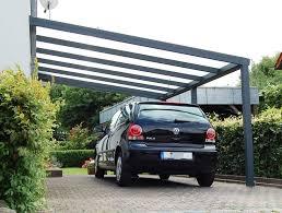 open carport glass carport veranco ltd