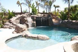 Swimming Pool Backyard by Swimming Pool Surprising Natural Pool Designs With Swim Up Bar
