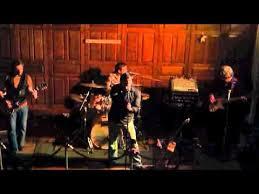 carouse wedding band wedding band revolver wedding bands ireland dublin galway