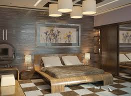 ceiling intrigue contemporary ceiling lights bedroom favored