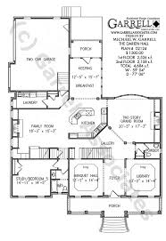 darien hall house plan country farmhouse southern