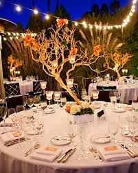 manzanita branches centerpieces manzanita branches at m a n z a n i a where to get manzanita