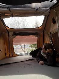 jeep roof top tent are you ready for roof top tent season wild coast tents
