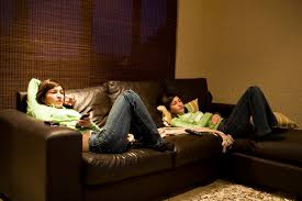 Fat Couch Potatoes Challenging The Scientific Consensus Study Finds Polyunsaturated