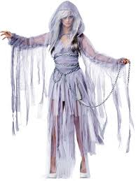 ghost costume ghost of christmas past haunting beauty ghost costume