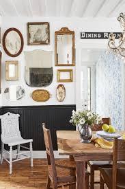 best 25 kitchen dining living ideas on pinterest kitchen dining