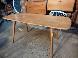 Ercol Windsor Sideboard For Sale Eu Vintage Specialise In Retro Vintage 1960s Furniture Teak Retro