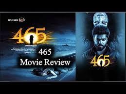 tamil8 hd movies tamil online movies watch tamil movies
