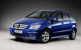 mercedes b200 2010 2010 mercedes b class b200 specifications the car guide