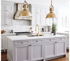 frameless shaker style kitchen cabinets frameless cabinets made to look like inset european